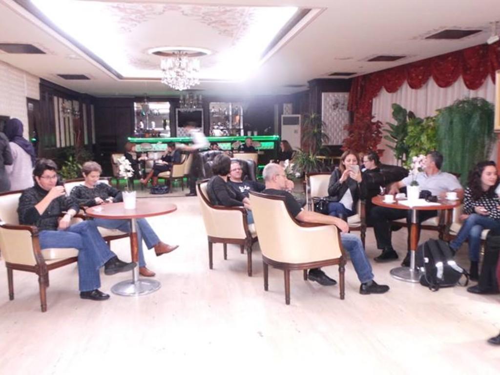 Pianoforte Hotel