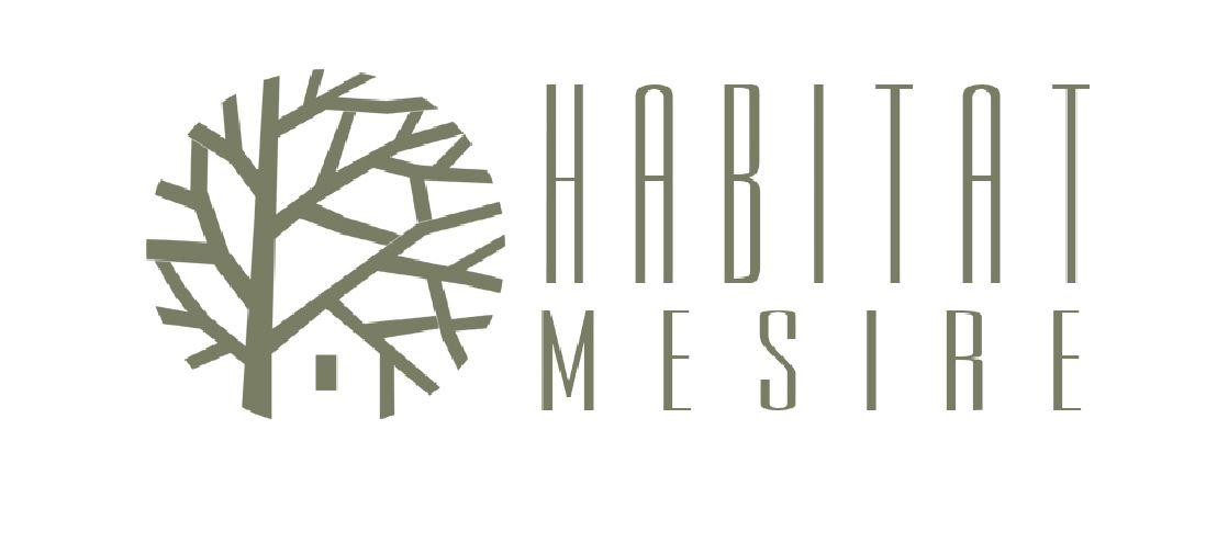 Habitat Mesire