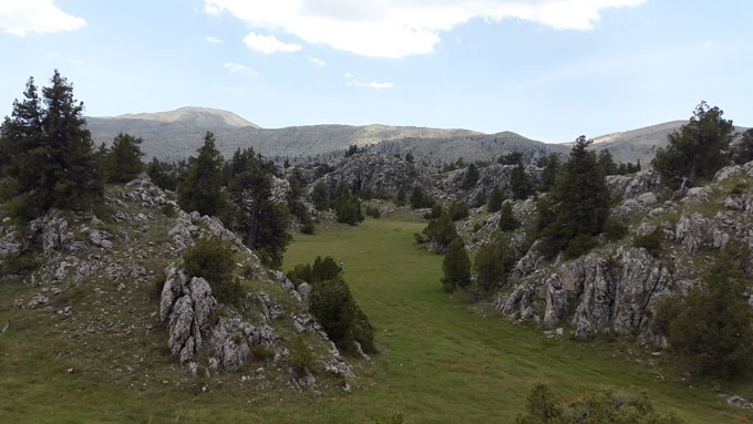 Kizildag_Jeolojik