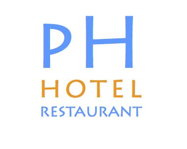 pH Hotel