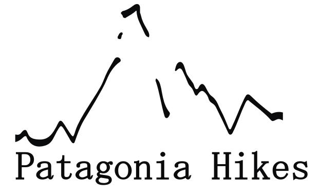 Patagonia Hikes Aparts