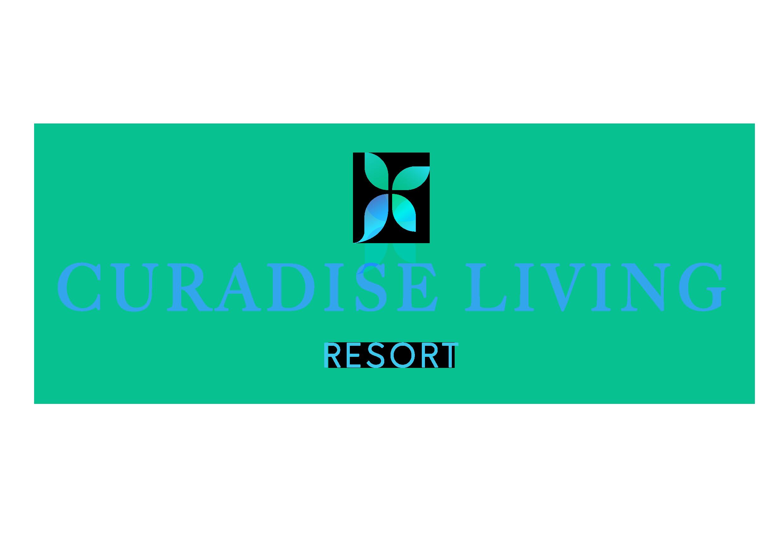 Curadise Living
