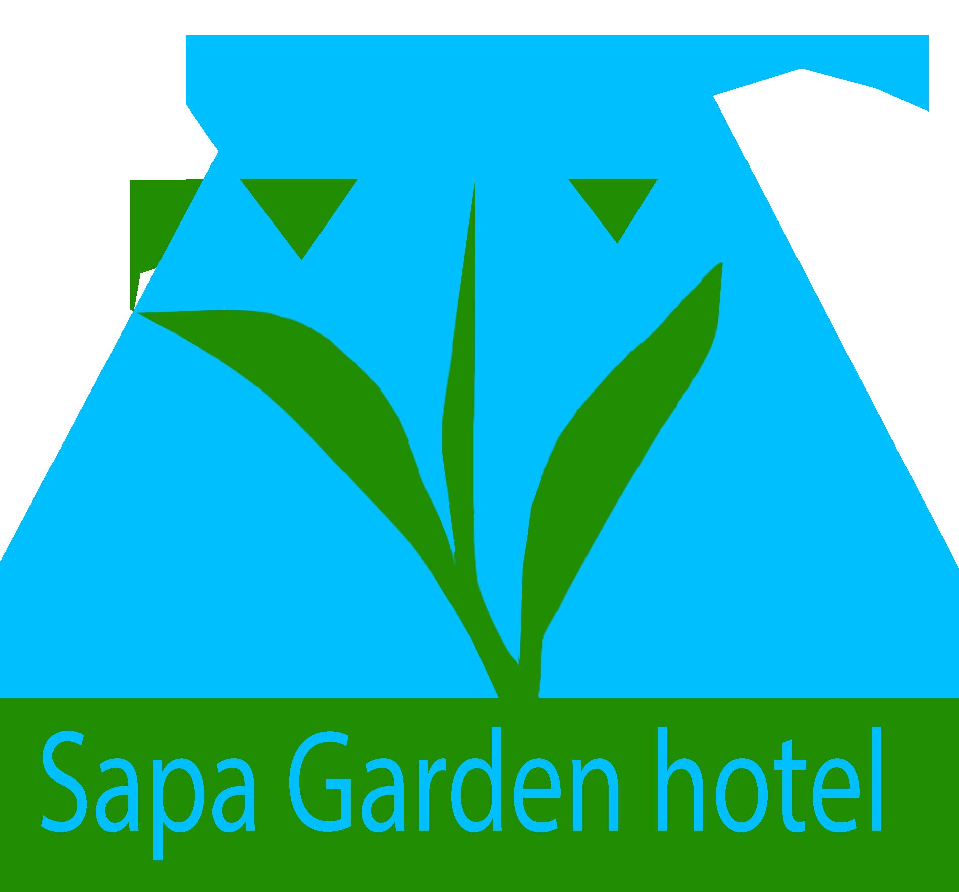 Sapa Garden Hotel