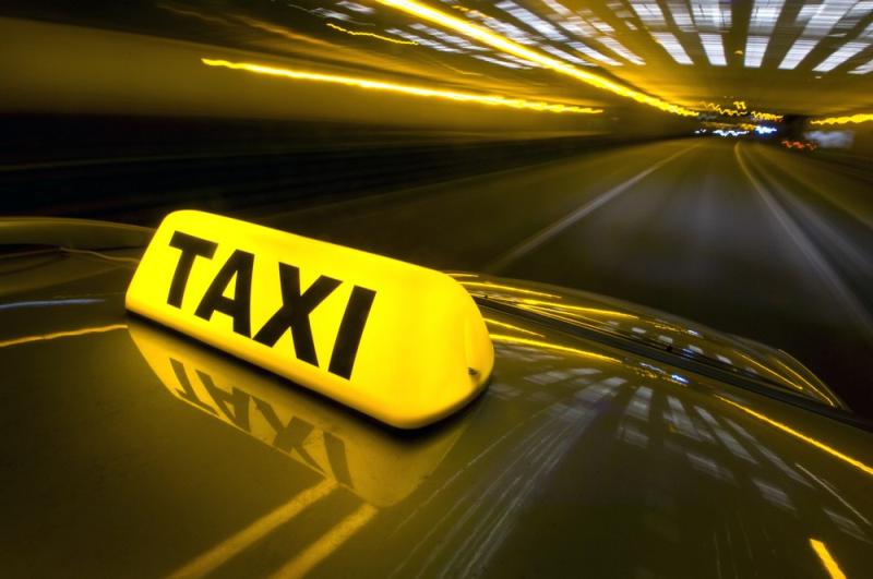 Taxi cjenovnik Tuzla