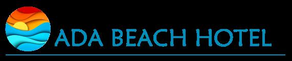 Ada Beach Hotel - Cyprus