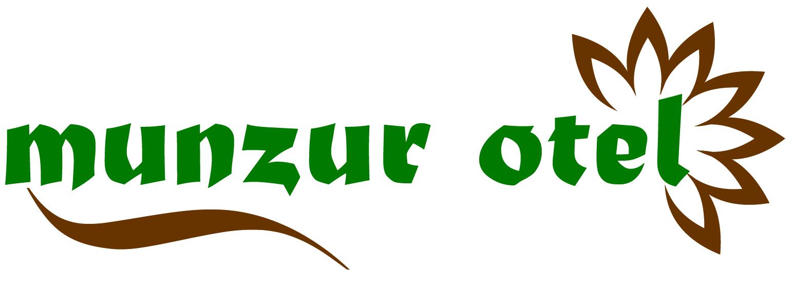 Munzur Otel - Tunceli