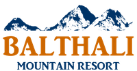 Balthali Mountain Resort