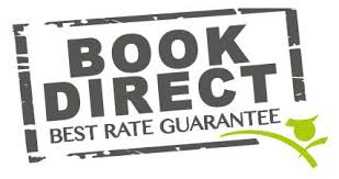 Book Direck Get Best Value ...