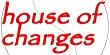House of Changes Nyumba Ya Mabadiliko