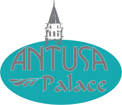 Antusa Palace Hotel&Spa