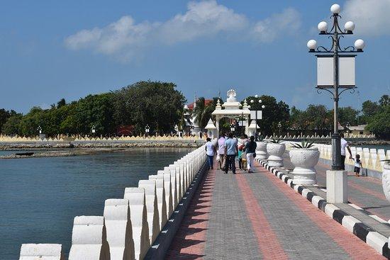 Nagadipa Viharaya