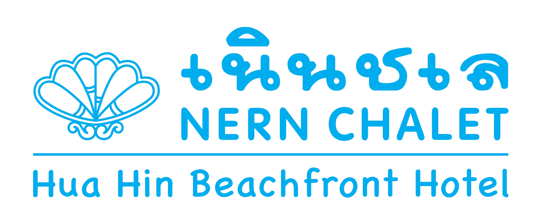 Nern Chalet Beachfront Hotel Huahin