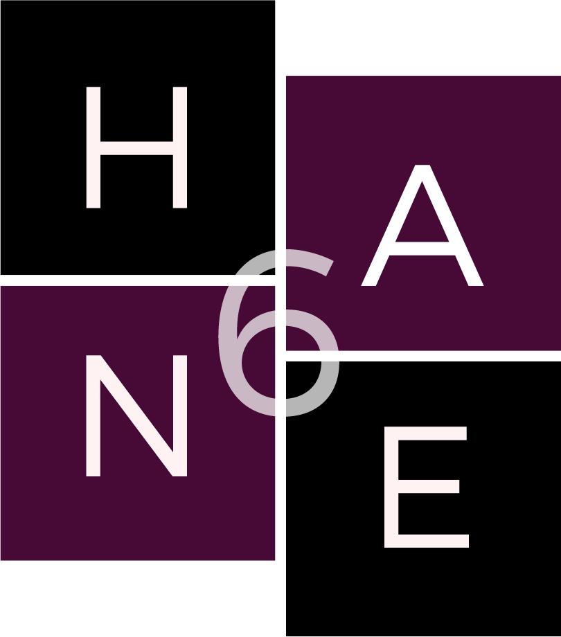 6 Hane Üsküdar Serviced Apartments