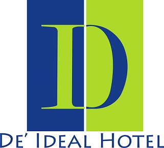 DE IDEAL HOTEL