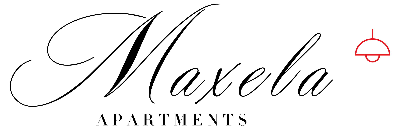 Maxela Apartments