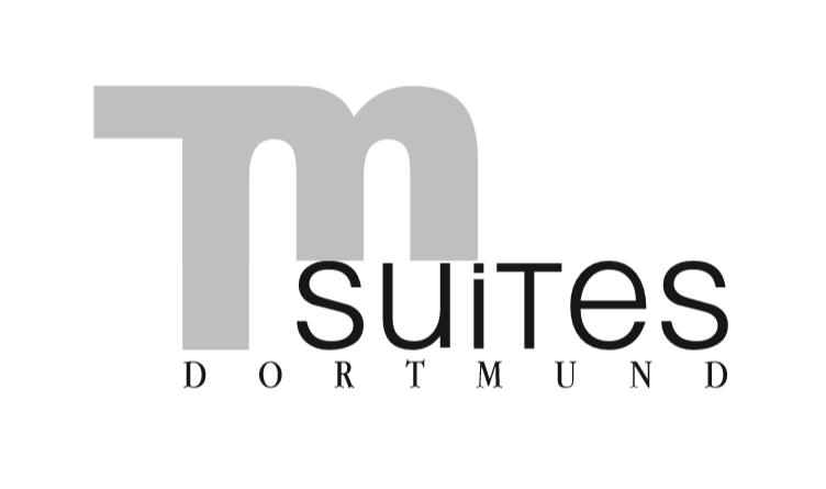 Tm Suites