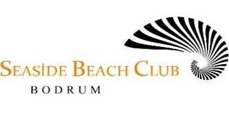 Bodrum Seaside Beach Club
