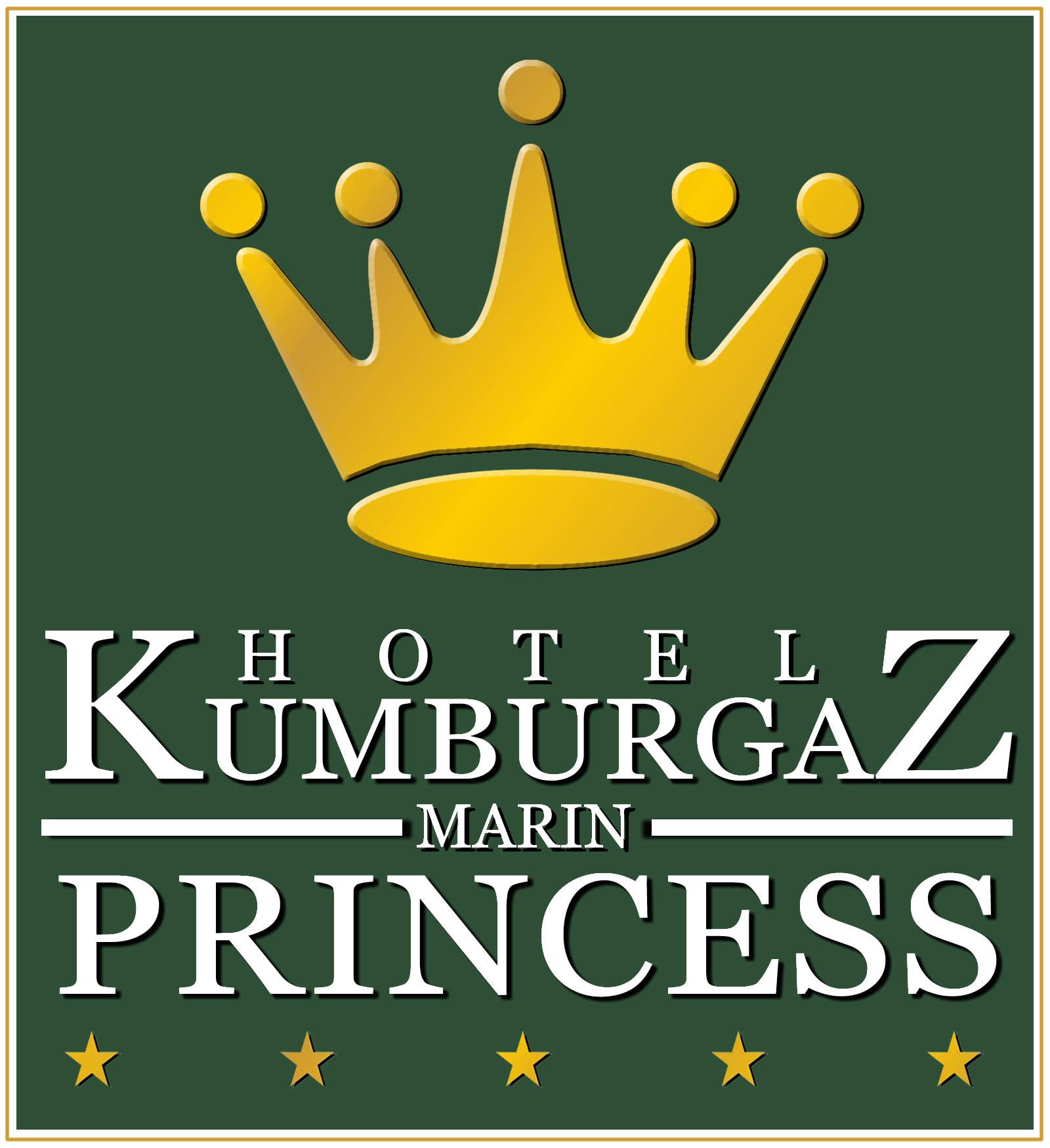 KUMBURGAZ MARİN PRİNCESS HOTEL