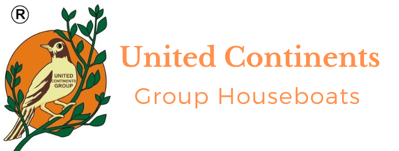 United Continents Group of Houseboats