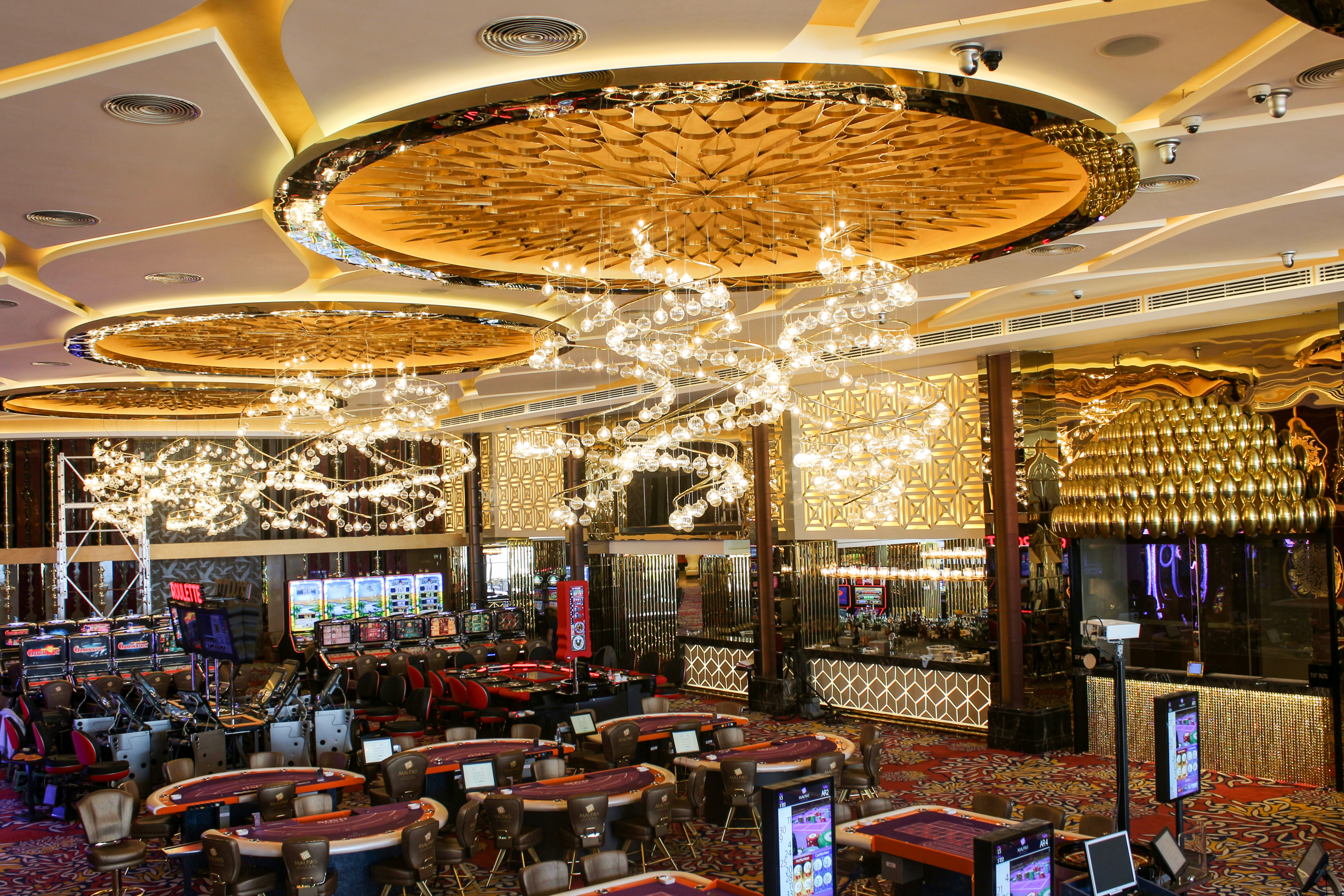 Malpas hotel /u0026 casino / girne maths games grade 2 free