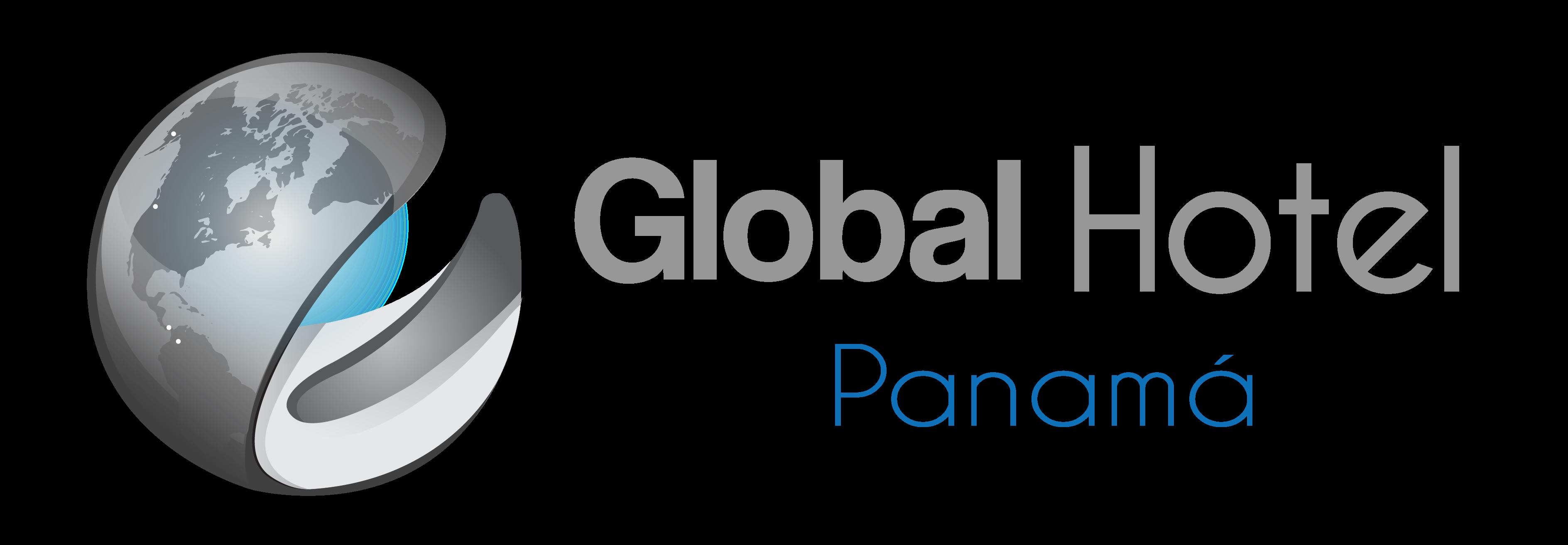 Global Hotel Panama - Twist Hotels Corp