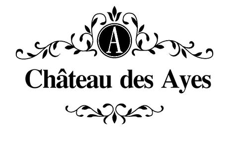 Château des Ayes