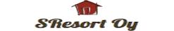 SResort Family Apartment
