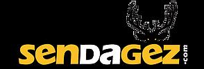 Sendagez Logo