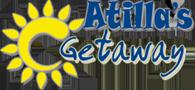 Atillas Getaway