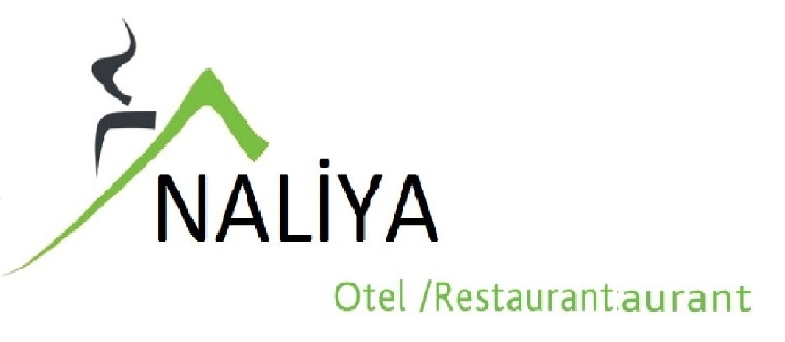 Naliya Otel