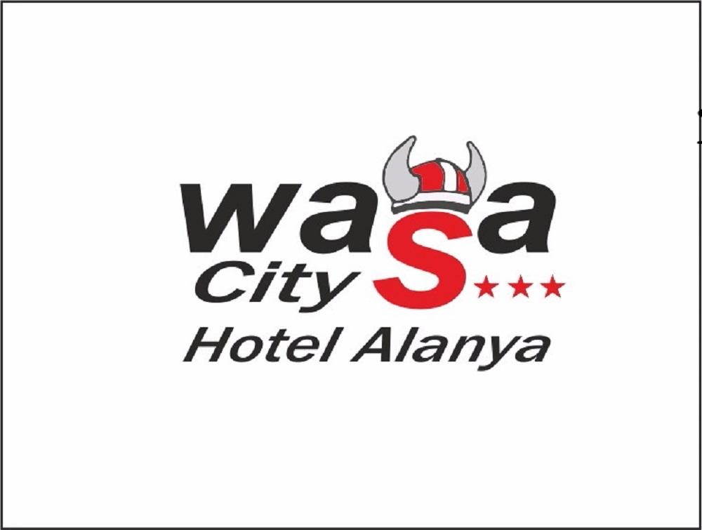 Wasa City Hotel