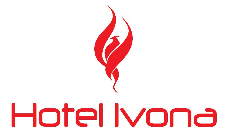 Hotel Ivona Medjugorje