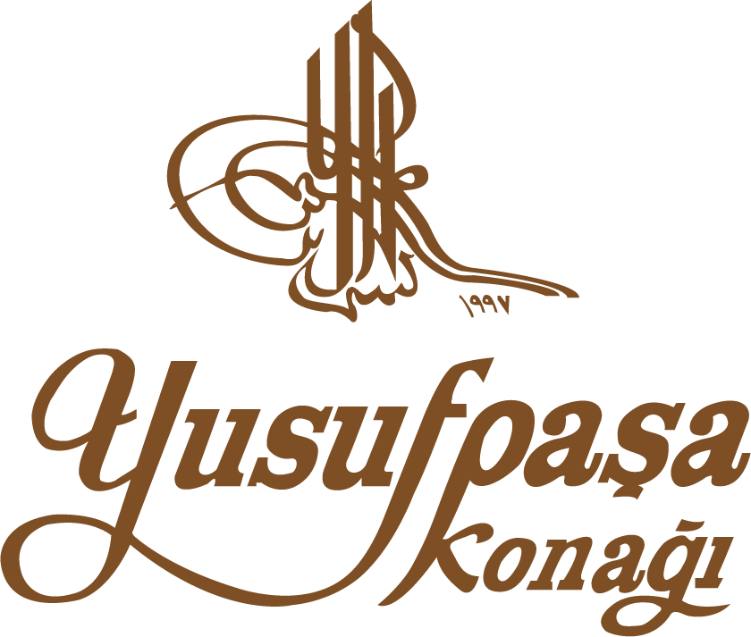 Yusufpasa Konagi